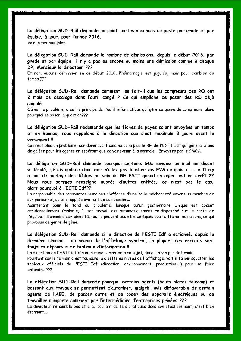 CRDP ESTI 01-2016-page-009