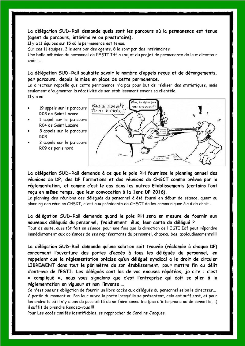 CRDP ESTI 01-2016-page-010