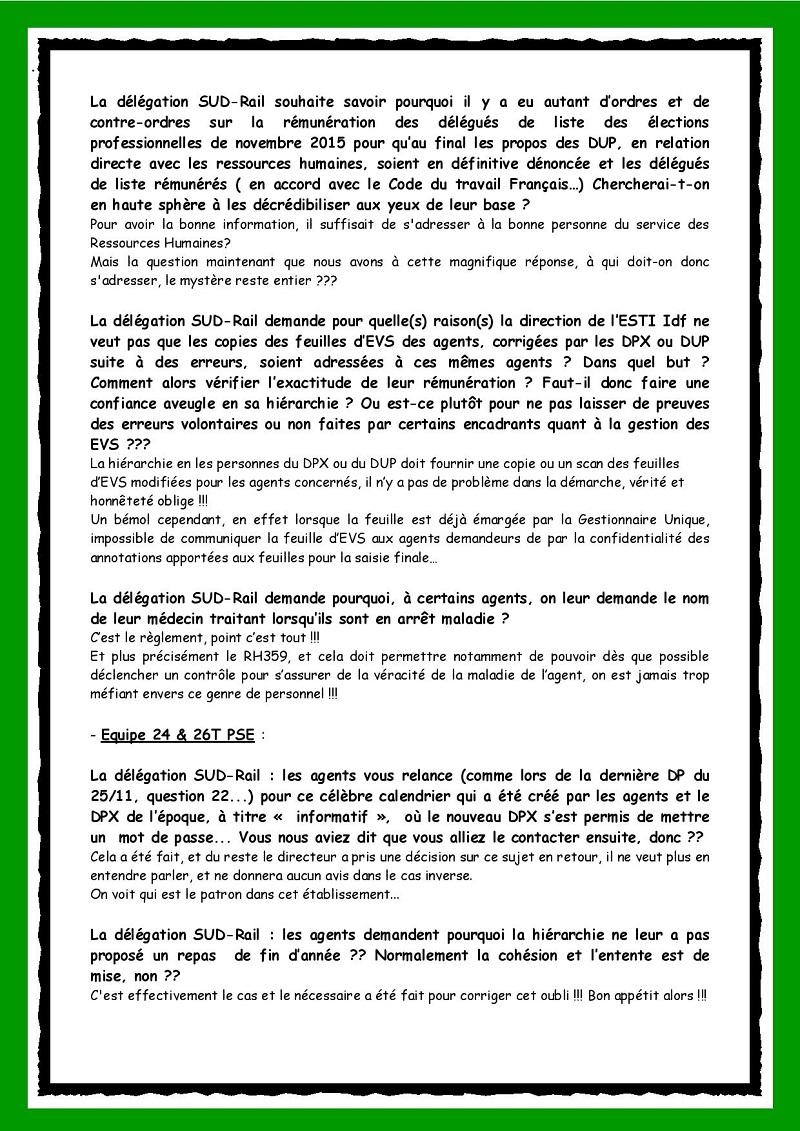 CRDP ESTI 01-2016-page-011