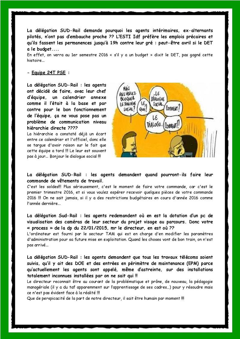 CRDP ESTI 01-2016-page-012