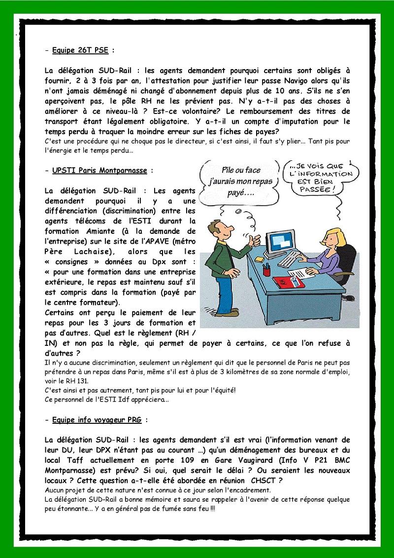 CRDP ESTI 01-2016-page-013
