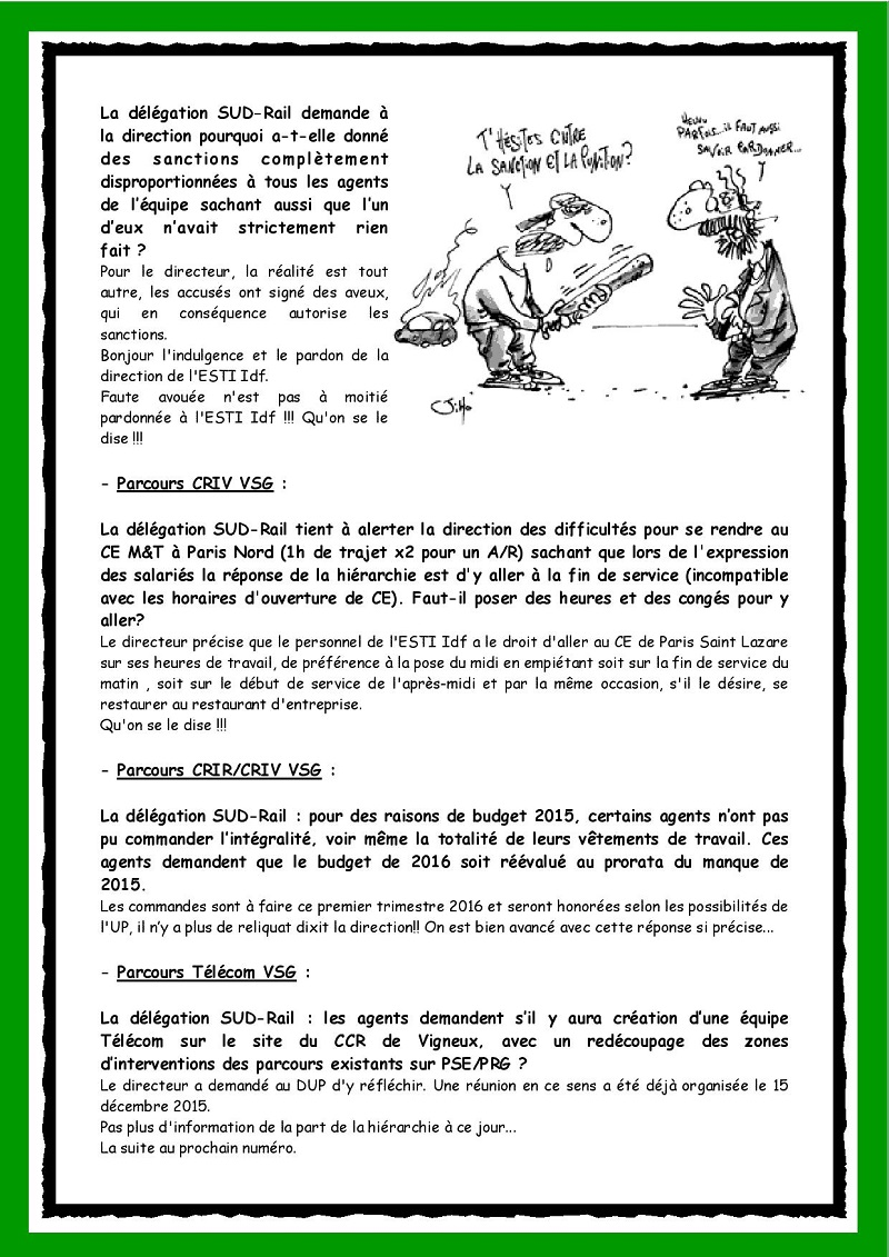 CRDP ESTI 01-2016-page-014