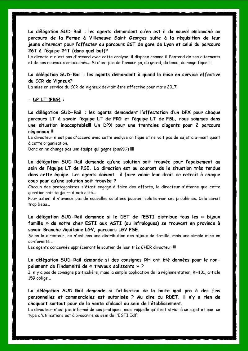 CRDP ESTI 01-2016-page-015