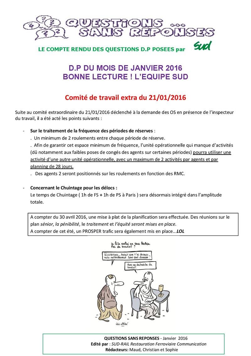 CRDP Restofer 01-2016-page-004