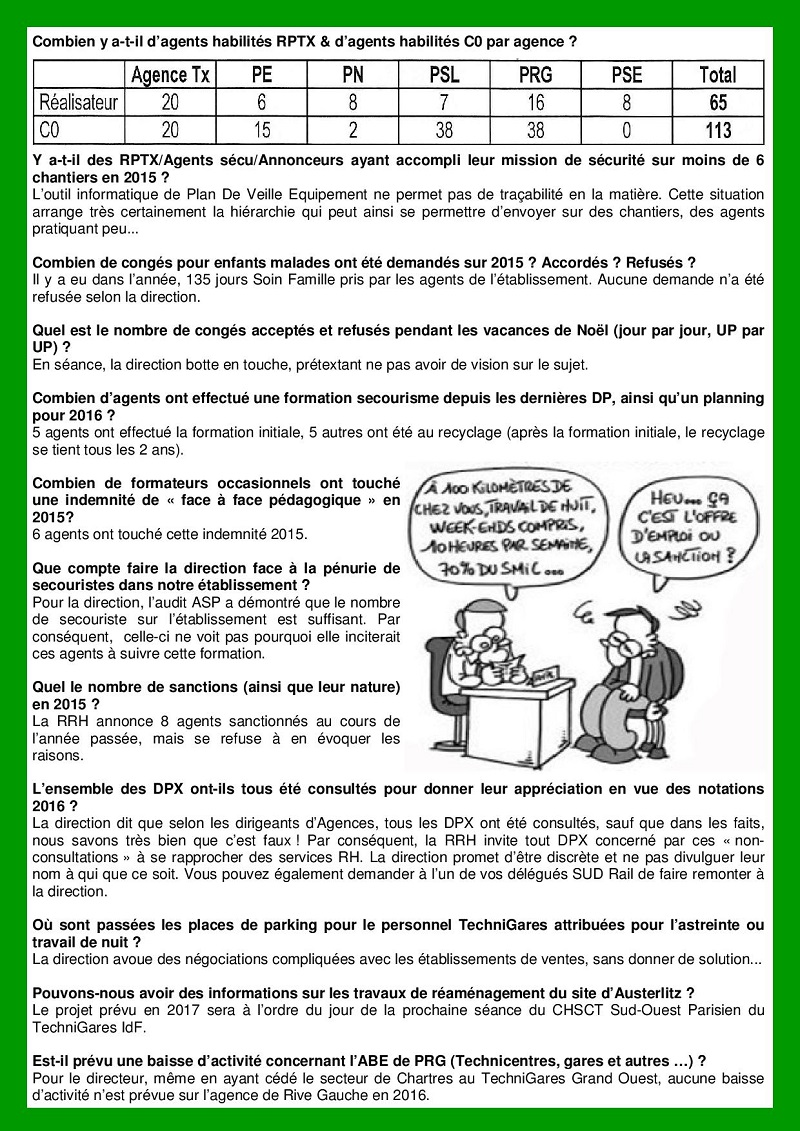 CRDP technigares 01-2016-page-007