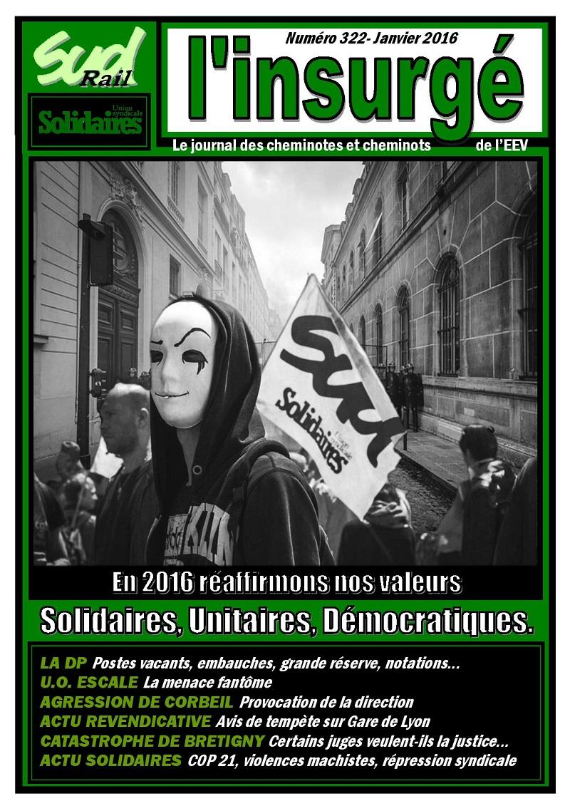 INSURGE 322-page-001
