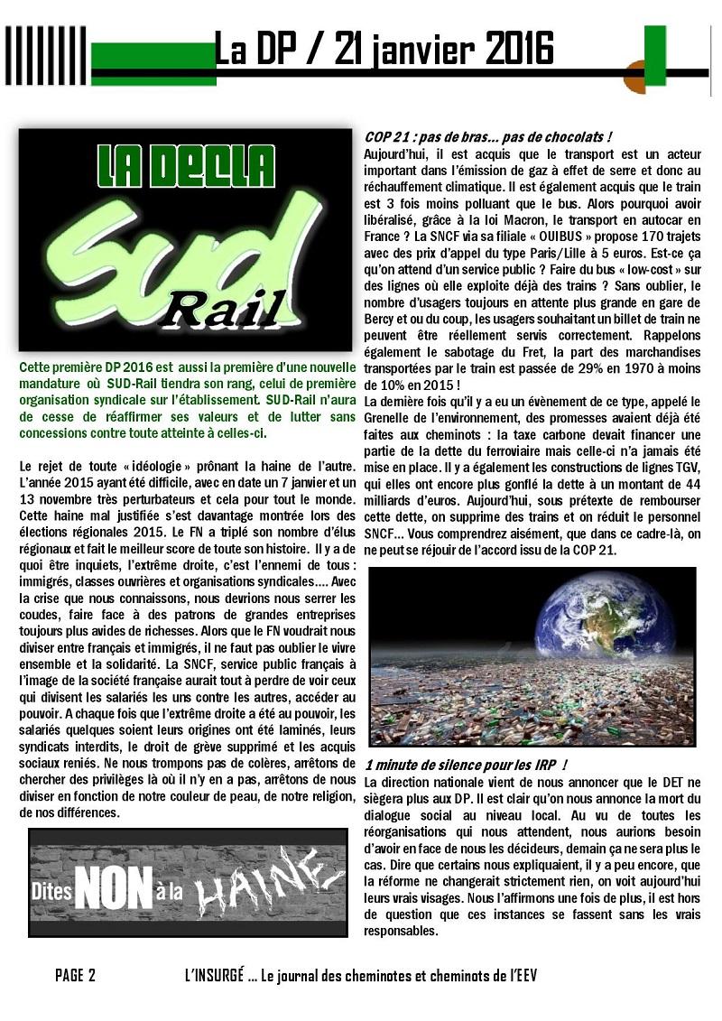 INSURGE 322-page-002