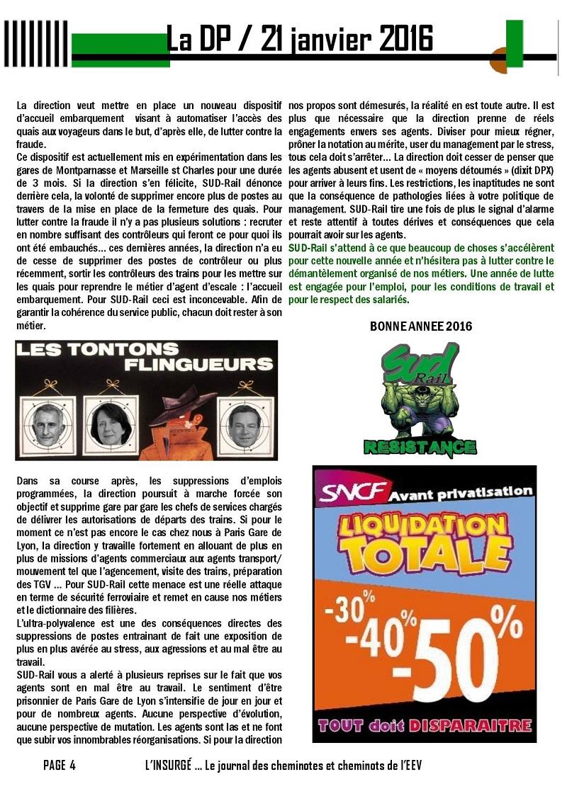 INSURGE 322-page-004