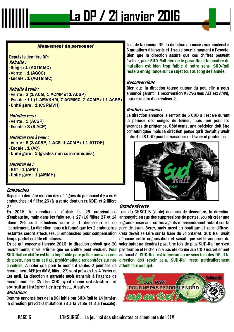 INSURGE 322-page-006