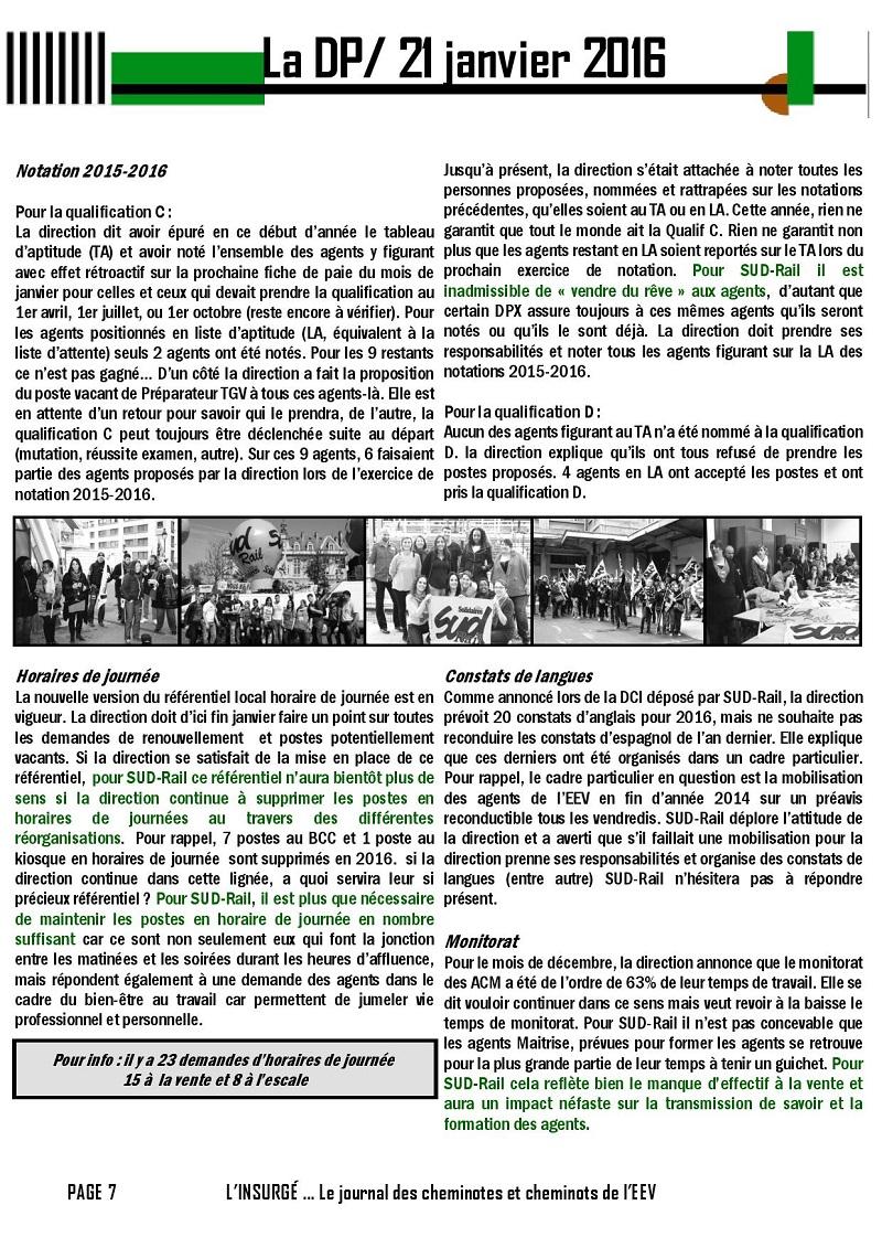 INSURGE 322-page-007