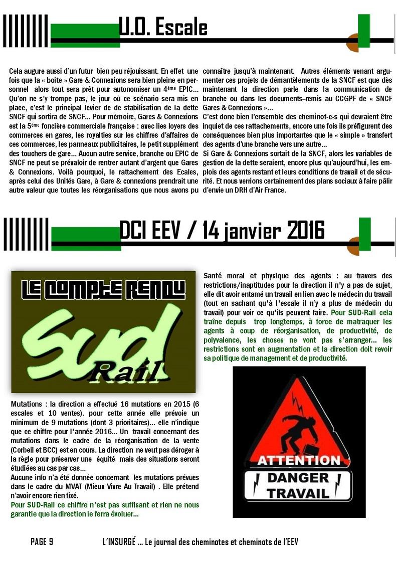 INSURGE 322-page-009