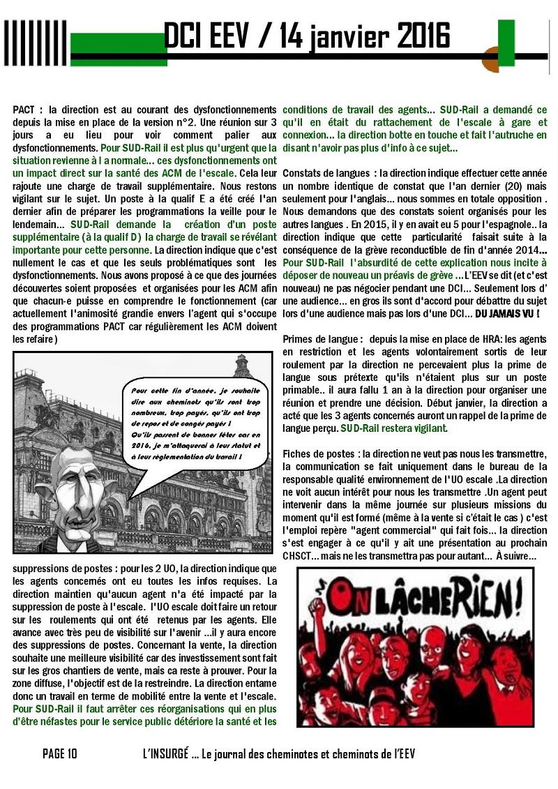 INSURGE 322-page-010