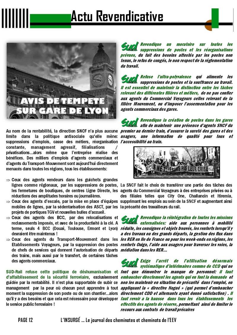 INSURGE 322-page-012