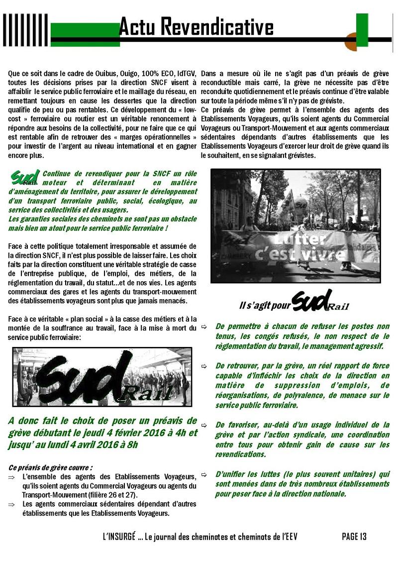 INSURGE 322-page-013