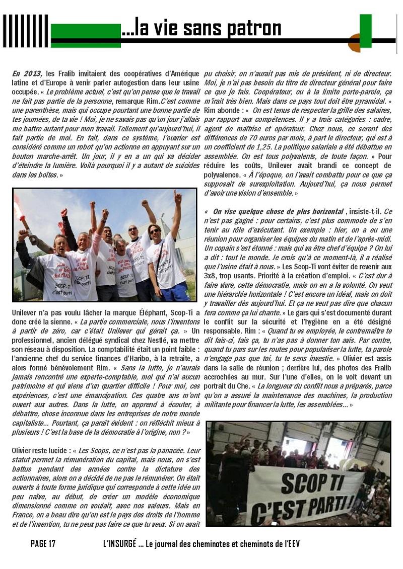 INSURGE 322-page-017