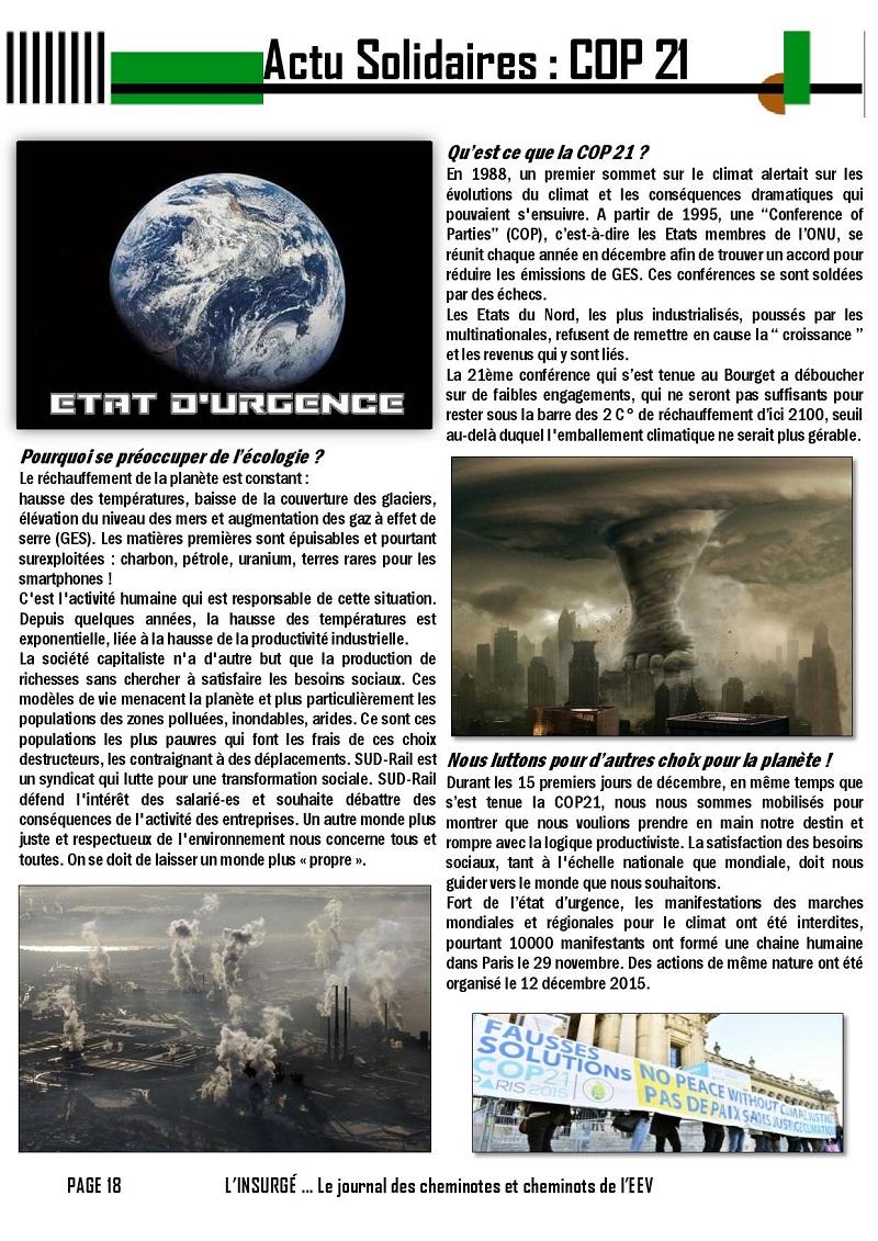 INSURGE 322-page-018