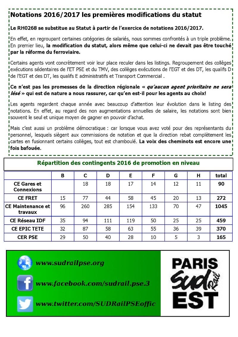 LS janvier 2016-page-003