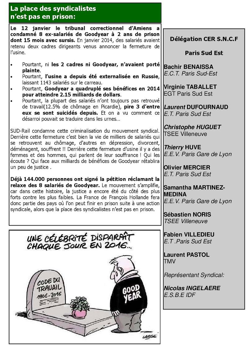 LS janvier 2016-page-004