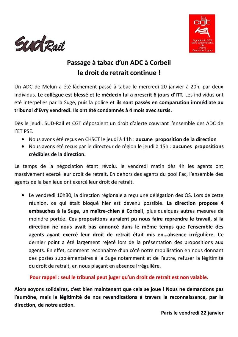 agression corbeil droit retrait 01-2016-page-001