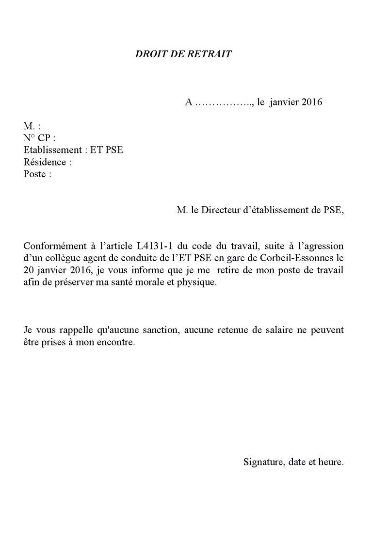 agression corbeil droit retrait 01-2016-page-002
