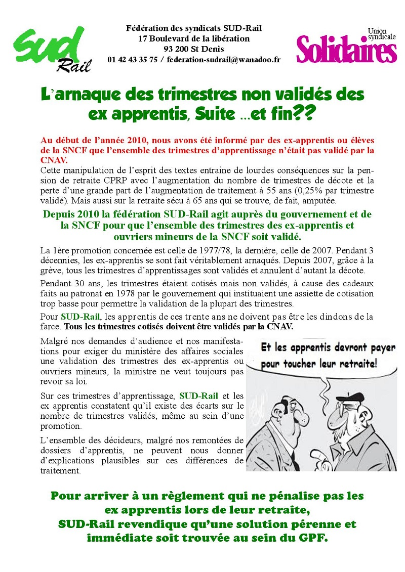 ex.apprentis 01-2016-page-001