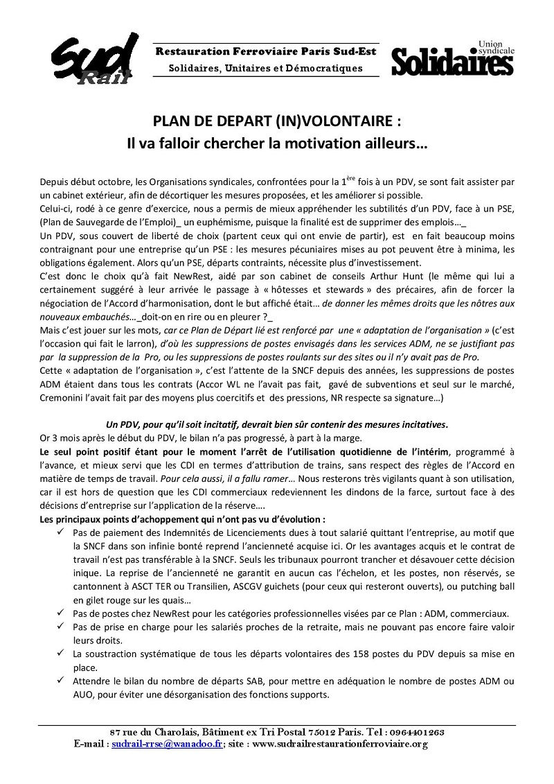 restau plan depart volontaire 2016-01-page-001