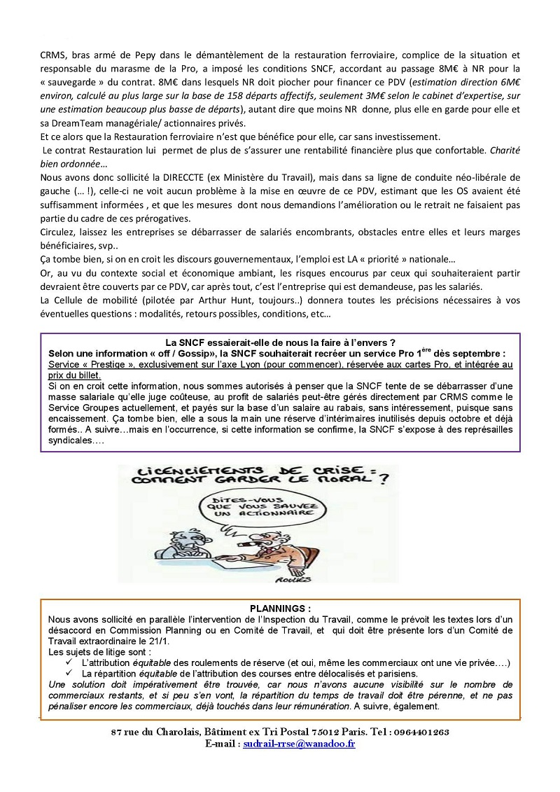 restau plan depart volontaire 2016-01-page-002