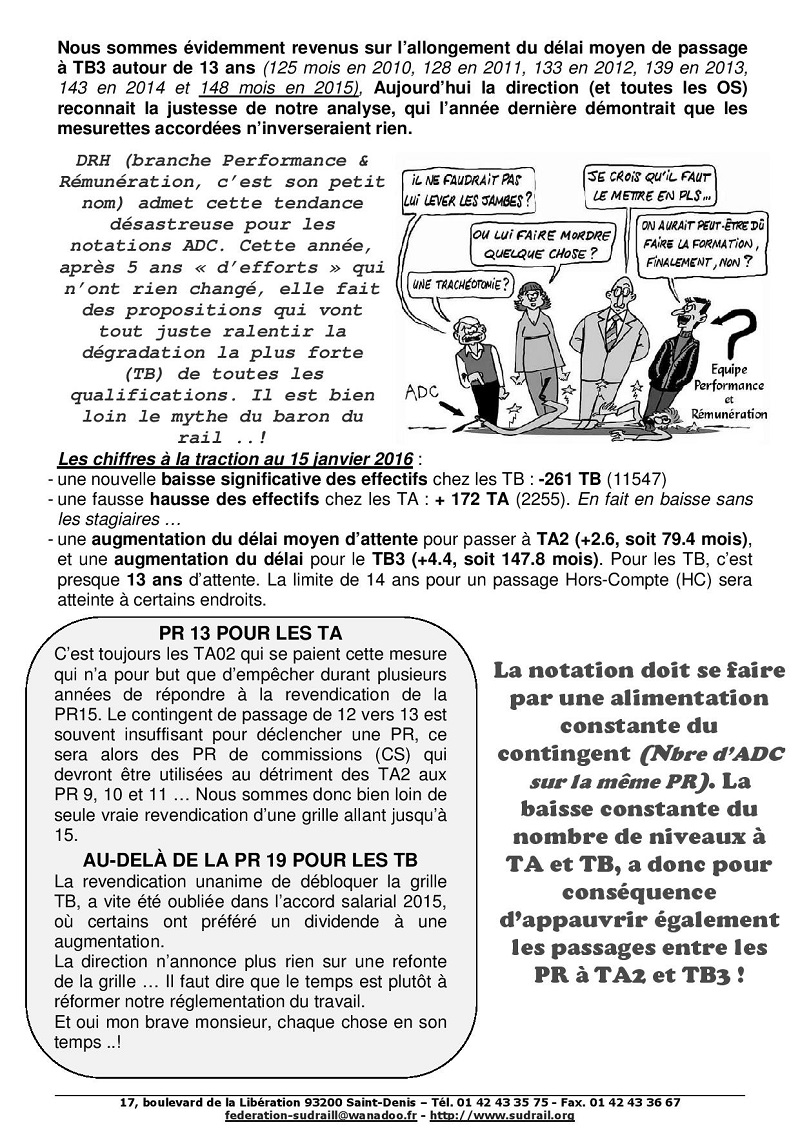ADC notations niveaux 2016-page-002