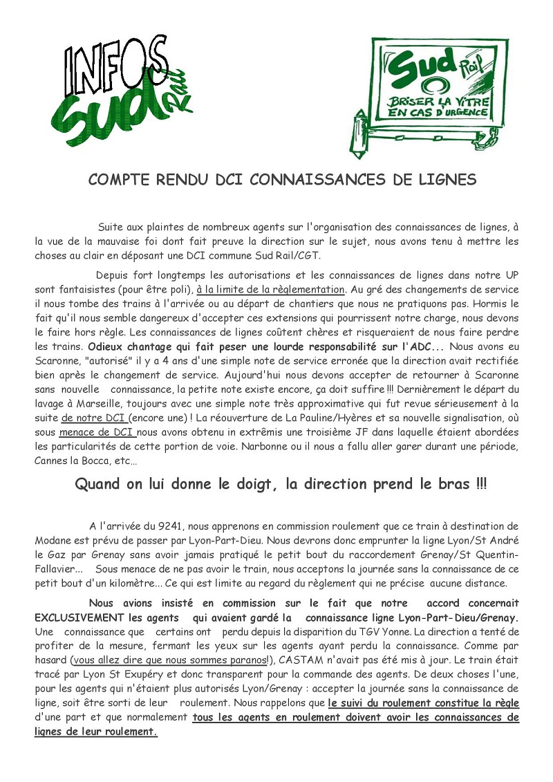 CR DCI Connaissance de ligne etpse 01-2016-page-001