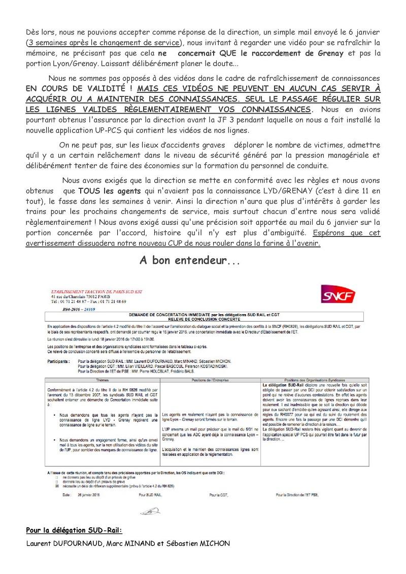 CR DCI Connaissance de ligne etpse 01-2016-page-002