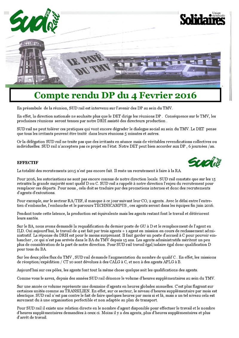 CRDP TMV 02-2016-page-001