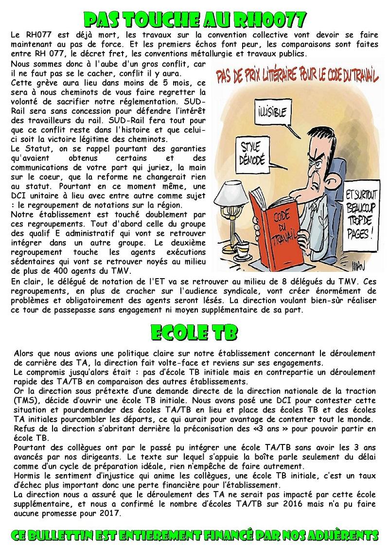 CRDP UPTLar 01-2016-page-003
