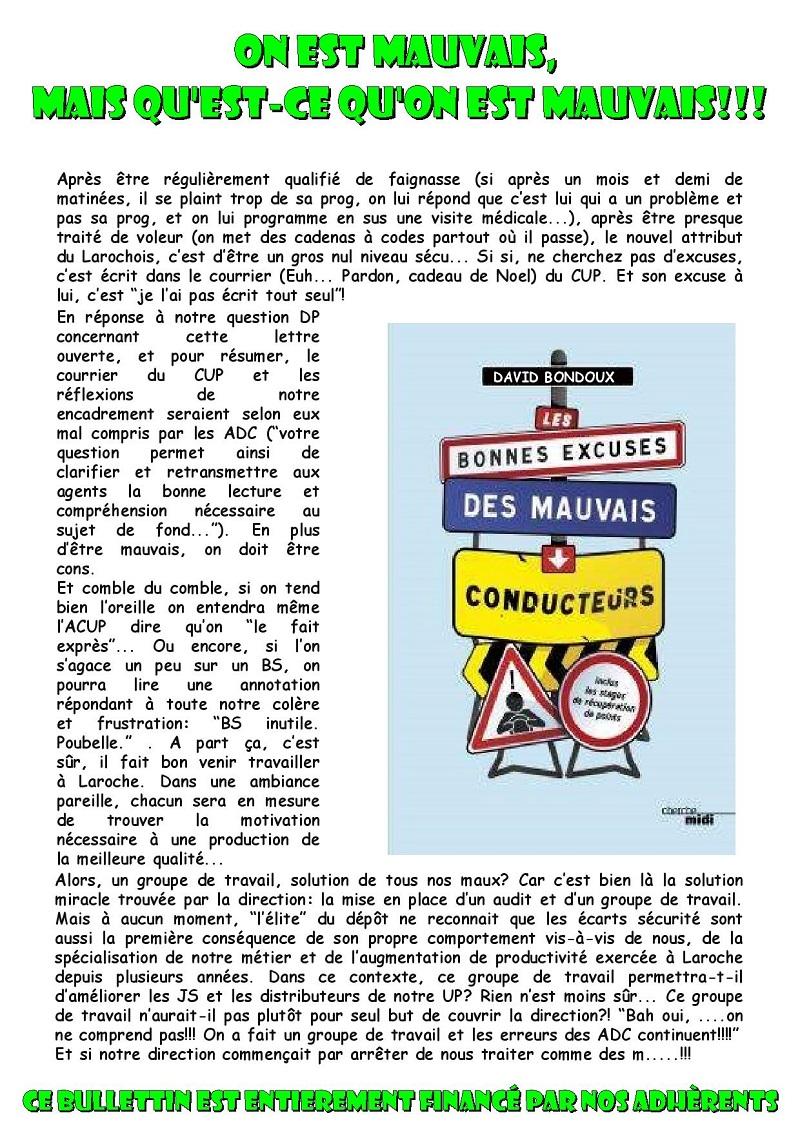 CRDP UPTLar 01-2016-page-004