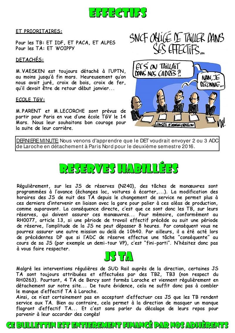 CRDP UPTLar 01-2016-page-005