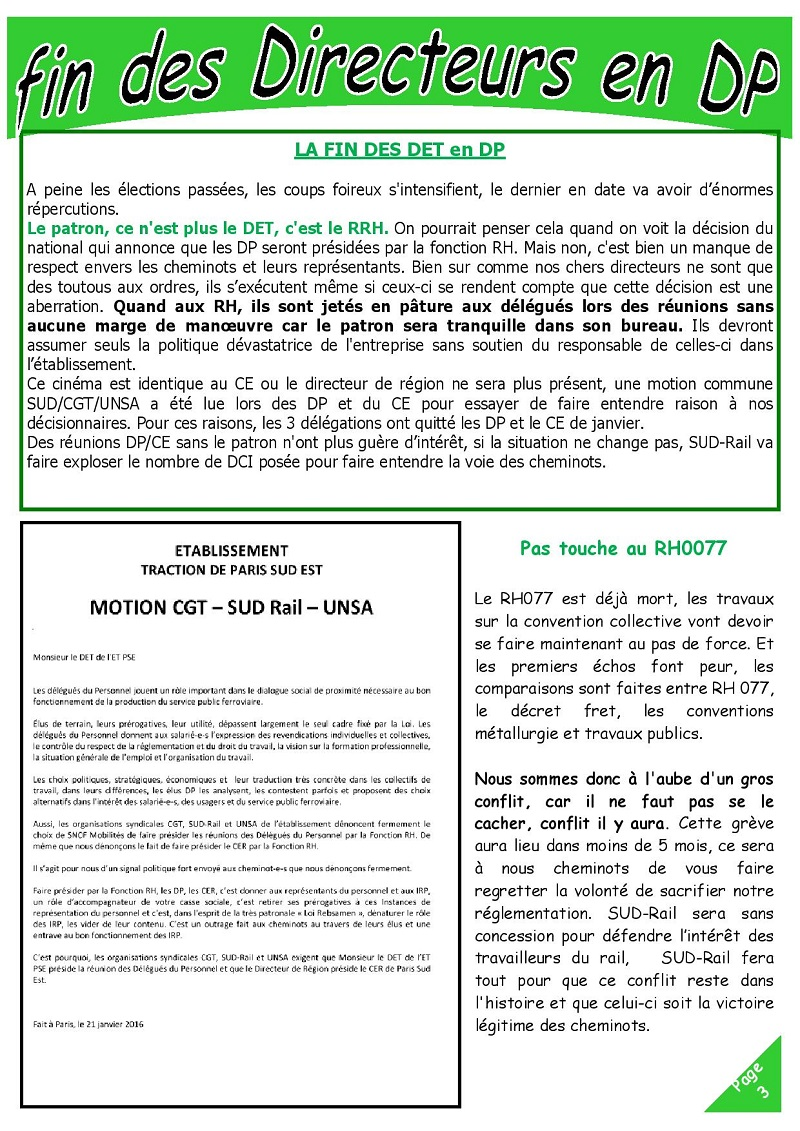 CRDP etpse 01-2016-page-003