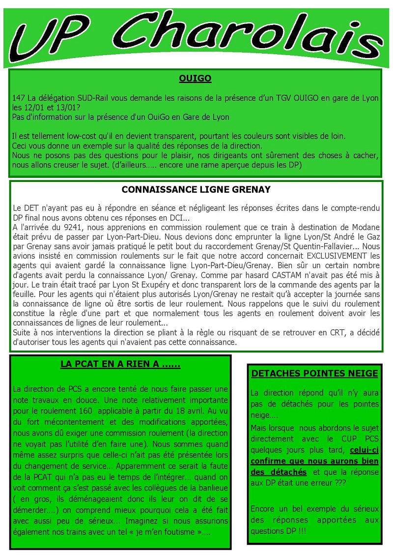 CRDP etpse 01-2016-page-010