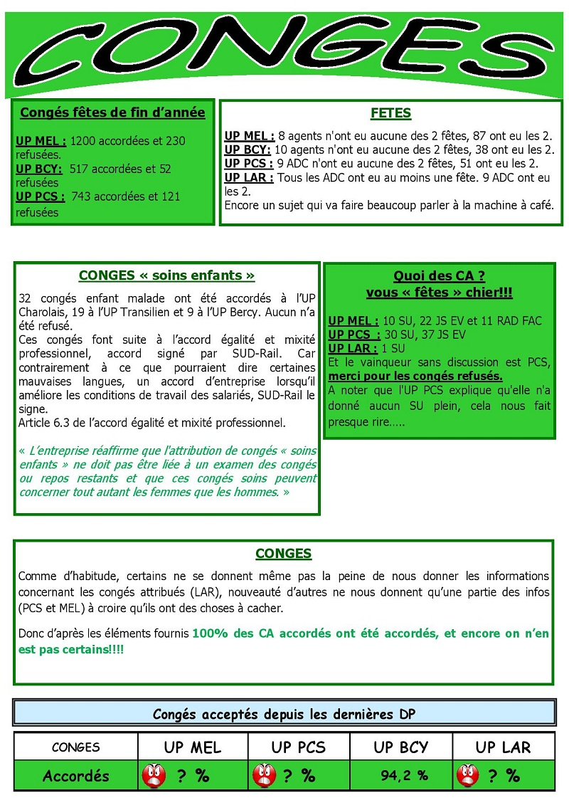 CRDP etpse 01-2016-page-017
