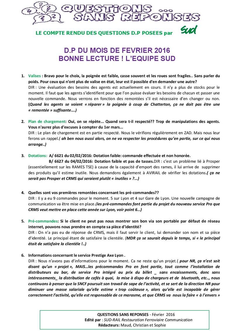 CRDP resto-ferro 02-2016-page-001