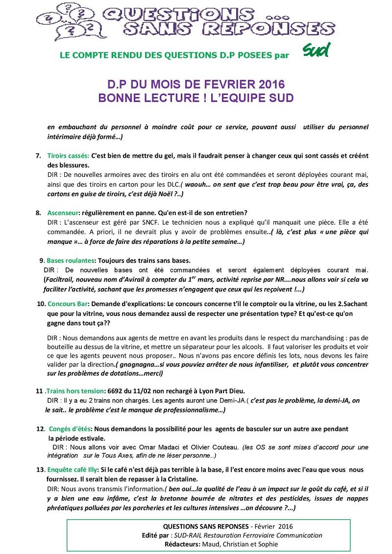 CRDP resto-ferro 02-2016-page-002