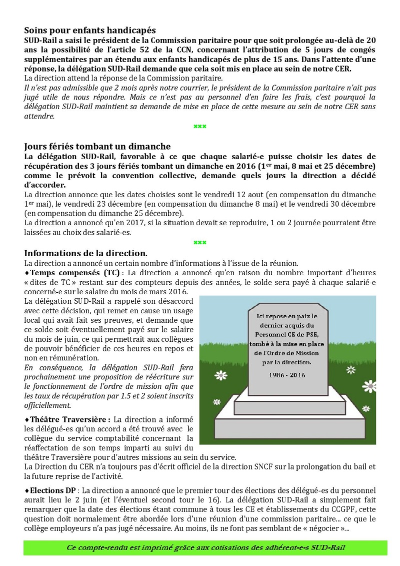 CRDPpersonel CER 02-2016-page-005