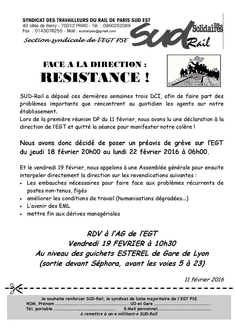 EGT greve 19-02-2016