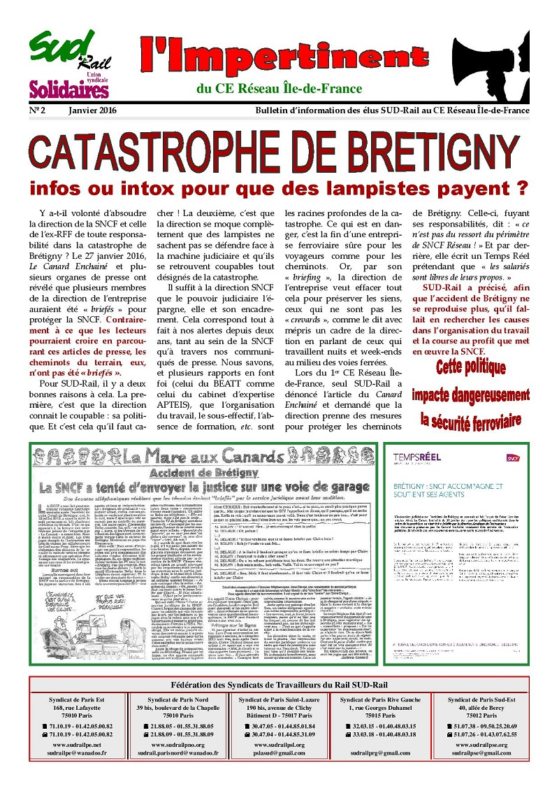 Impertinent 2 janvier 2016-page-001