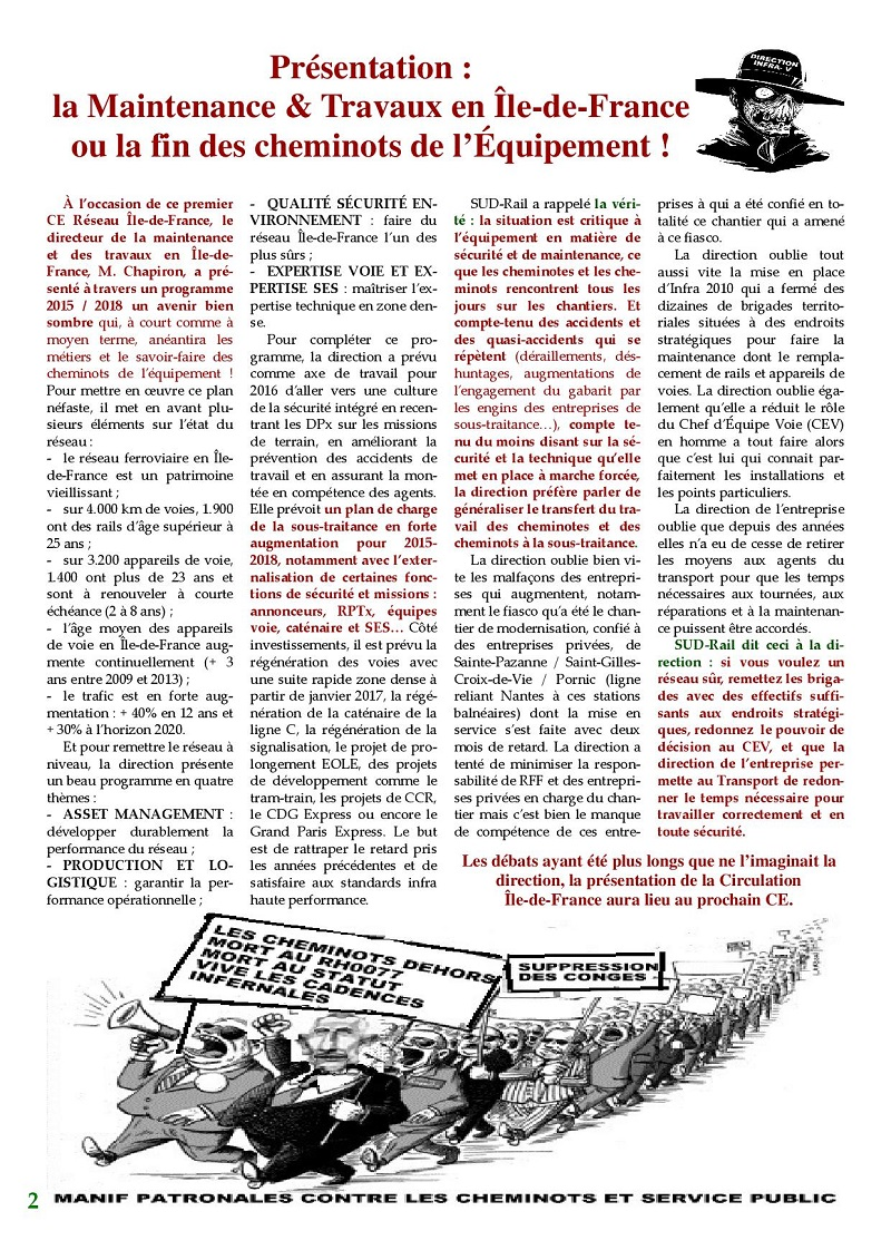 Impertinent 2 janvier 2016-page-002
