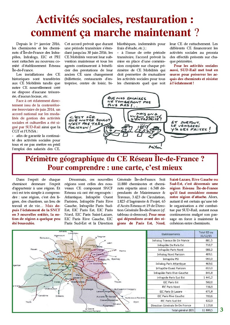 Impertinent 2 janvier 2016-page-003
