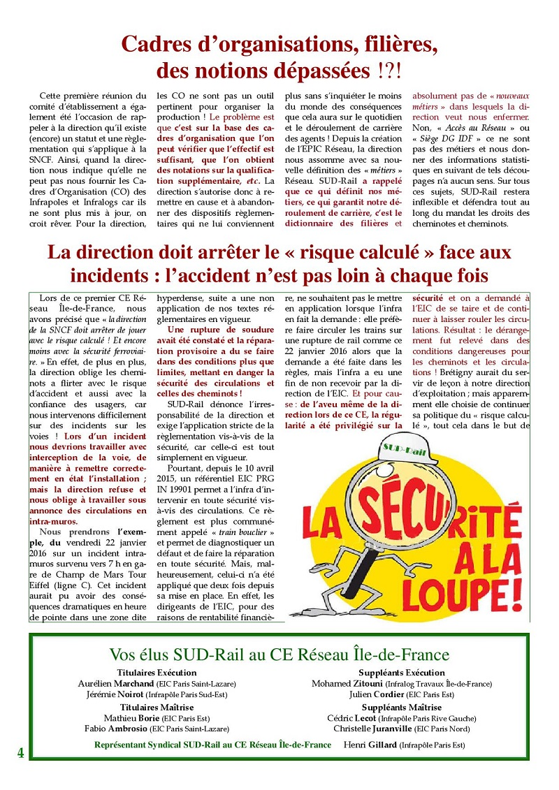 Impertinent 2 janvier 2016-page-004