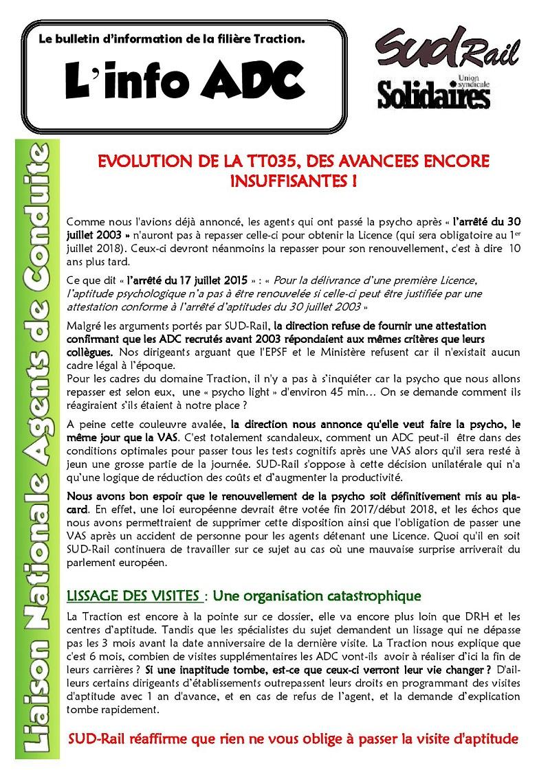 LNADC TT035 02-2016-page-001