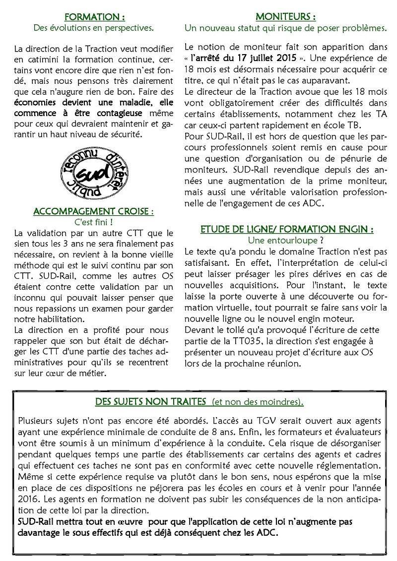 LNADC TT035 02-2016-page-002