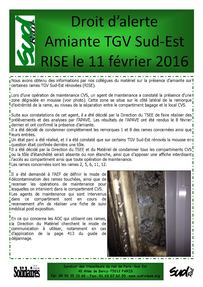 cr chsct amianteTGV 01-2016-page-001