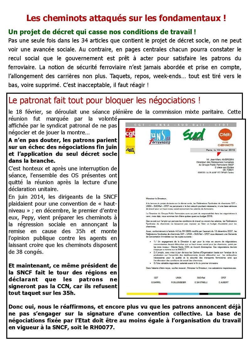 decret socle greve 09 mars 22-02-2016-page-004
