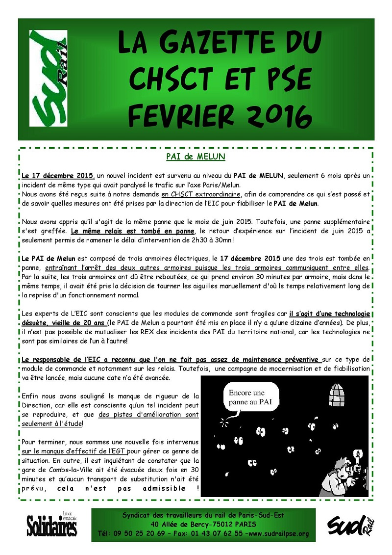 etpse crchsct 02-2016-page-001
